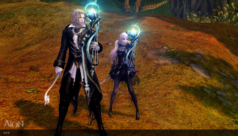 jeux armor games plein écran