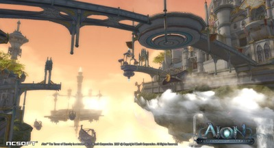 aion_screenshot02.jpg
