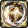 icon_item_orb_deva65a.png
