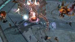 Gameforge à la GDC Online pour partager les sept leçons apprises lors du passage d'Aion en F2P