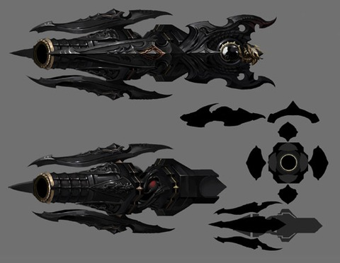 4-0_concept_arts_gunner_weapons_04.jpg