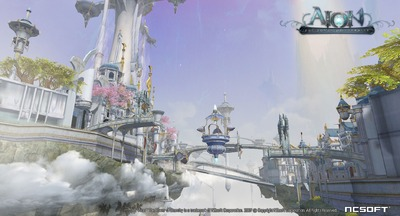 aion_screenshot03.jpg