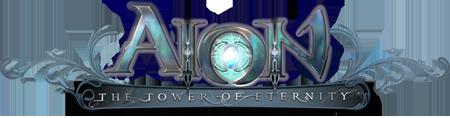 Conférence de presse chez NCsoft Europe - Nous y étions !