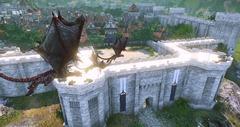 Le Project NED devient Icarus Online et se présente (à nouveau) au G-Star