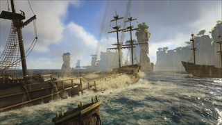 "Chaotic launch for Atlas, overwhelmed by influx of players ""title ="" Chaotic launch for Atlas, overwhelmed by influx of players ""/></div></div></div><p> Clearly, the prelude to <strong>] Atlas </strong> has smoothly: the MMO pirate was announced early in December and less than a month later, the developer launched early access, and Atlas had a real curiosity, attracted, of course, the number of players and. .. the game now shows more than 70% negative opinions on steam (on over 15,500 evaluations). <br /> Because if the game shows high ambitions (& a welcoming universe to 40,000 players) and rather interesting in terms of play (encouraging interactions between players), Atlas also shows a number of technical issues on servers that do not have stability</p><p> In a new post published on Steam, the studio agrees to this whey development more than laborious, but difficult Explain this by an influx of players greater than expected. The developer says he focused on the content of the game and neglected the enthusiasm of the players. The servers were overwhelmed and the studio couldn't respond to this influx of players. Which act. The studio studio studio now claims to focus on these technical issues and is stabilizing its servers, chain platform deployments – up to more than one a day if needed. <br /> We know that online gambling is not always easy to forget about a first impression (good or bad). After a few days of exploitation (as part of an early access), some players seem to be in the game (if we believe the developer's interactive map). However, it must be seen whether the Grape Shock will regain the confidence of those who have already left the areas of Atlas.</p></p></div> </pre> </pre> <script async src="