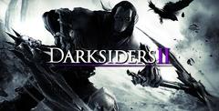 Crytek USA intéressé par la licence Darksider