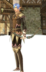 Archer2.jpg