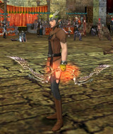 Archer1.jpg