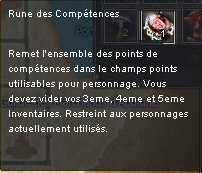 runedescomptences2.jpg