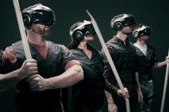 Selon Rob Pardo, le MMO en réalité virtuelle viendra, mais pas avant un long moment
