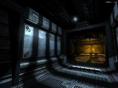 John Romero sur un « shooter MMO-esque » pour PC