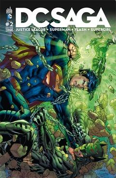 DC Saga 02