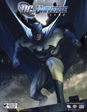 Daybreak Game recrute un responsable de licence passionné de comics