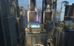 Metropolis 02