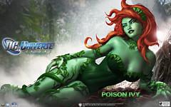 DC Universe Online sur PS4 : « il n'y a jamais eu autant de joueurs »