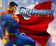 Logo de DC Universe Online