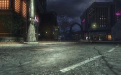 Gotham 03
