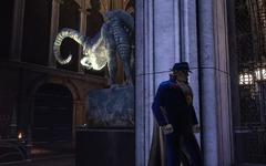 DC Universe Online se fait une beauté pour se lancer sur PS4 - MàJ