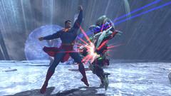 MMO sur PS4 : « les éditeurs choisiront si leurs MMO nécessitent un abonnement PlayStation Plus »