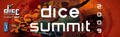 DICE Summit : le temps du jeu solo est révolu