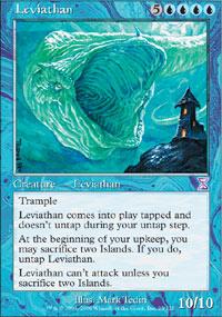 card108920.jpg