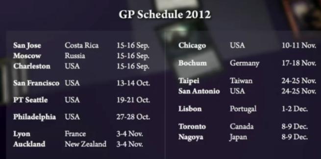 Liste des PT/GP/WMCQ 2012 - Page 3 47046