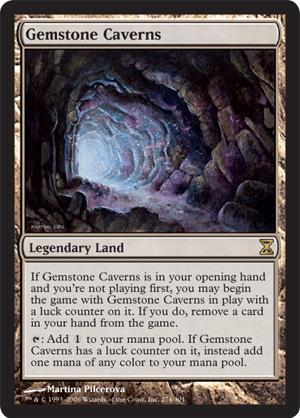 cavern.png