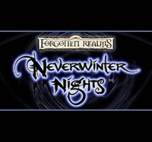 Image de Neverwinter Nights