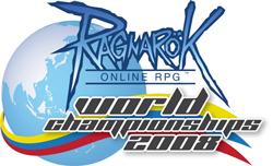 Ragnarok Online - Le RWC c'est fini, la France a perdu