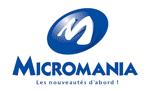 logo_micromania.jpg
