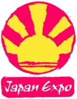 japanexpo