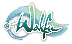 Logo officiel Wakfu