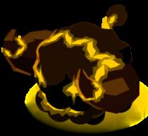 boufrog