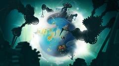 Une offre free-to-play pour Wakfu, en parallèle de l'abonnement