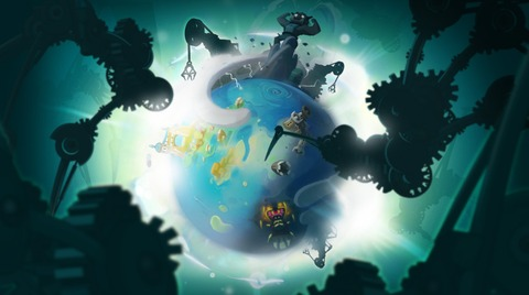 Wakfu - Une offre free-to-play pour Wakfu, en parallèle de l'abonnement