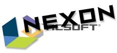 Nexon entend (vertement) reprendre le contrôle opérationnel de NCsoft
