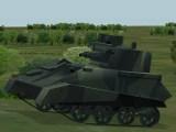 Ryzom - Lancement de notre site World War 2 Online !!