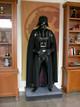 Costume Darth Vader