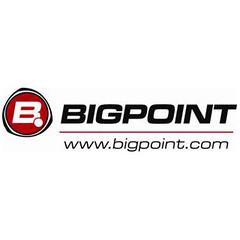 Logo de BigPoint