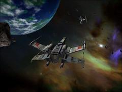 « Star Wars Galaxies en Free to Play ne serait pas économiquement viable »