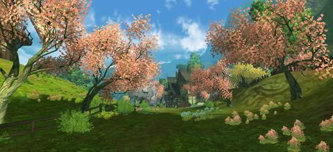Ragnarok Online 2 - La refonte graphique de Ragnarok 2 se dévoile en images