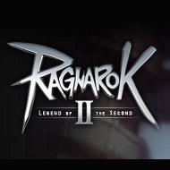 Logo de Ragnarok Online 2