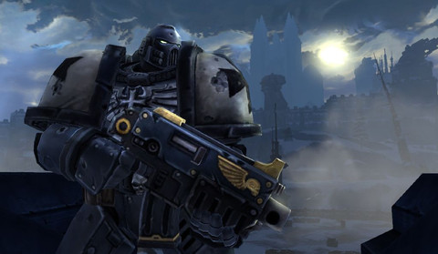 THQ Inc. - Des pertes en 2011, Dark Millennium Online en 2013