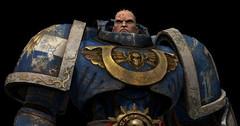 Warhammer 40000 ne vise pas le million d'abonnés