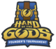 HOTG FoundersTournament Logo 2018