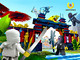 Image de LEGO Universe #21837