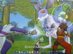 kalos080214_dragonball_208.jpg