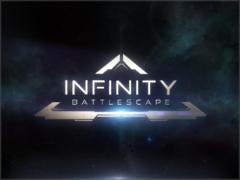 Infinity Battlescape : la campagne Kickstarter est (finalement) lancée