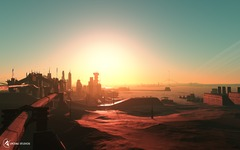 DemoScreenshot_CitySkylineMorning_001.png