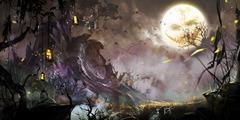 Faire vivre le monde de Guild Wars 2 durablement - MàJ